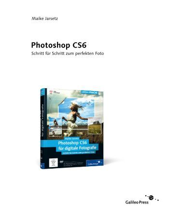 Practicas de photoshop cs6 pdf
