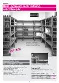 jetzt –28 - Kolb - Page 5