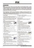Mercedes Benz (MK) - Kestor - Page 4