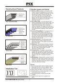 Mercedes Benz (MK) - Kestor - Page 5