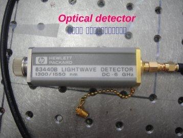 part5-detector