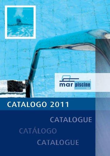 LISTINO ITA MARPISCINE.pdf - Sport Industry Directory