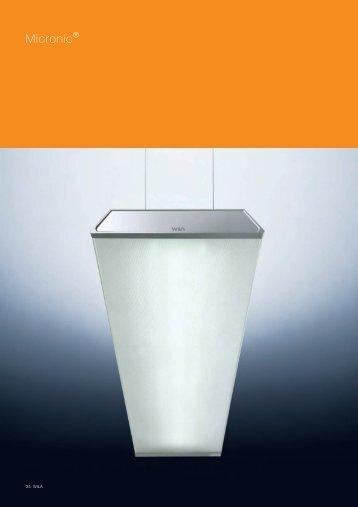 WILA - Intelligent Light Solutions