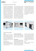 Heat recovery - Page 2