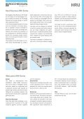 Heat recovery - Page 3