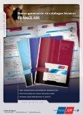 France Air Catálogo de Difusión - Page 2