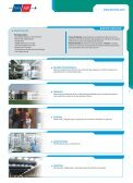 France Air Catálogo de Difusión - Page 3