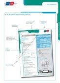 France Air Catálogo de Difusión - Page 5