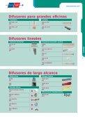 France Air Catálogo de Difusión - Page 7