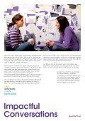 Wie Marken mit ihren Zielgruppen ins Gespräch ... - Wunderman - Seite 3
