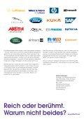 Wie Marken mit ihren Zielgruppen ins Gespräch ... - Wunderman - Seite 4