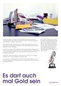 Wie Marken mit ihren Zielgruppen ins Gespräch ... - Wunderman - Seite 6