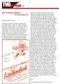 Spieltag 3 - Seite 2
