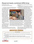 v2WdMssH - Page 5