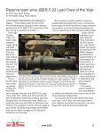 v2WdMssH - Page 6
