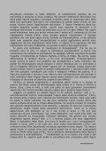 1 Premessa Premetto che non sono un intenditore d'arte ma un ... - Page 2