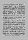 1 Premessa Premetto che non sono un intenditore d'arte ma un ... - Page 4
