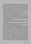 1 Premessa Premetto che non sono un intenditore d'arte ma un ... - Page 5