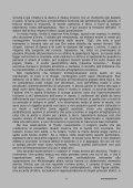 1 Premessa Premetto che non sono un intenditore d'arte ma un ... - Page 6