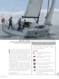 Barca da intenditore - SoloVela - Page 2