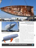 Barca da intenditore - SoloVela - Page 3
