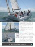 Barca da intenditore - SoloVela - Page 4
