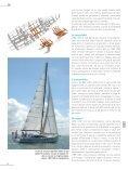 Barca da intenditore - SoloVela - Page 5