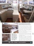 Barca da intenditore - SoloVela - Page 6