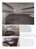 Barca da intenditore - SoloVela - Page 7