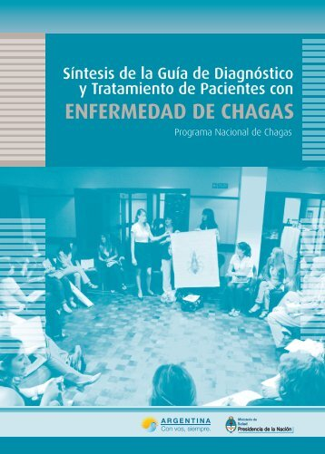 sintesis-guia-chagas-23-09-10