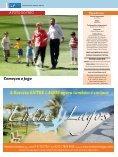 edicao-86-revista-entre-lagos - Page 2