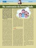 edicao-86-revista-entre-lagos - Page 4