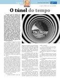 edicao-86-revista-entre-lagos - Page 7