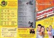 Programmflyer Mariendorf Januar 2012 pdf-Datei - Tanzschule ...