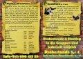 HipHop Berlin.info - Tanzschule Traumtänzer - Seite 2