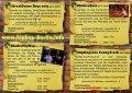 HipHop Berlin.info - Tanzschule Traumtänzer - Seite 3