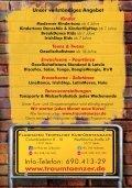 HipHop Berlin.info - Tanzschule Traumtänzer - Seite 6