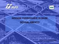 1,74 Mb - Sezione di Meccanica dei Sistemi - Politecnico di Milano