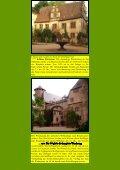 Michelstadt – Lindenfels - Kunstwanderungen - Seite 2