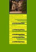 Michelstadt – Lindenfels - Kunstwanderungen - Seite 3
