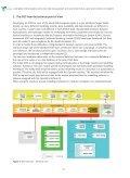 flood damage prevention - European Centre for River Restoration - Page 6
