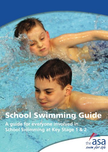 A4_Primary_School_Learn_To_Swim_Guide