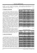 MONITORIZAREA BOLILOR ŞI DĂUNĂTORILOR LA MĂR ... - Agir - Page 2
