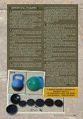 Dieci kettlebell in uno (PDF) - Olympian's News - Page 2