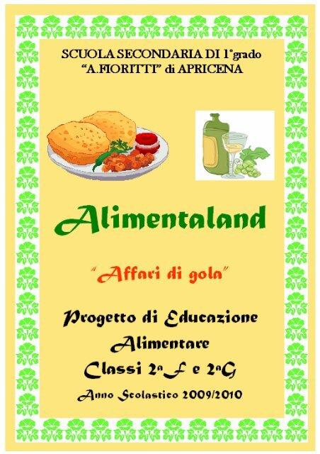 gastroenterite dietetica a base di alimenticio