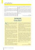 le Associazioni - Comune di Cislago - Page 2