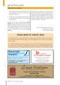 le Associazioni - Comune di Cislago - Page 4