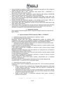 Capitolato - ASL TO 1 - Page 3