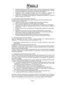 Capitolato - ASL TO 1 - Page 4