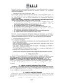 Capitolato - ASL TO 1 - Page 6